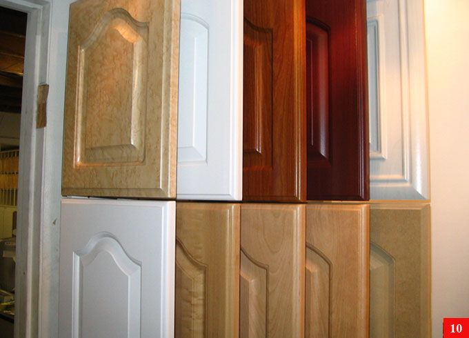 Kitchen Cabinet Door Designs | Kitchen Cabinet Doors And Drawers