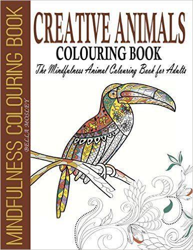 Adult colouring book craze prompts global pencil shortage | The Independent