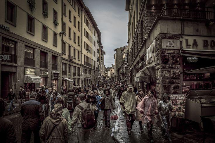 Volta dei Mercanti by Sergio Pazzano on 500px