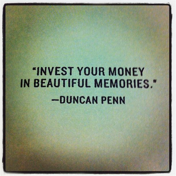 Wonderful Memories Quotes: Beautiful Quotes About Memories. QuotesGram