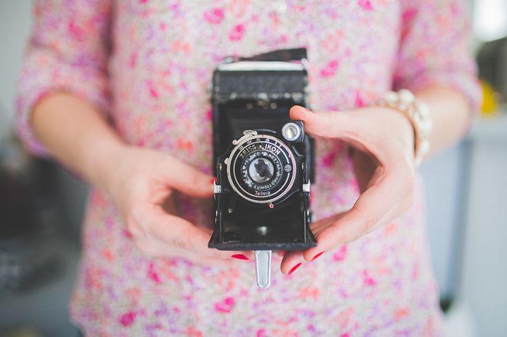 Prefeitura de Venâncio Aires (RS) oferece curso gratuito de fotografia para idosos