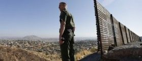 Obama admin unilaterally changes law to allow immigrants with 'limited' terror contact into US