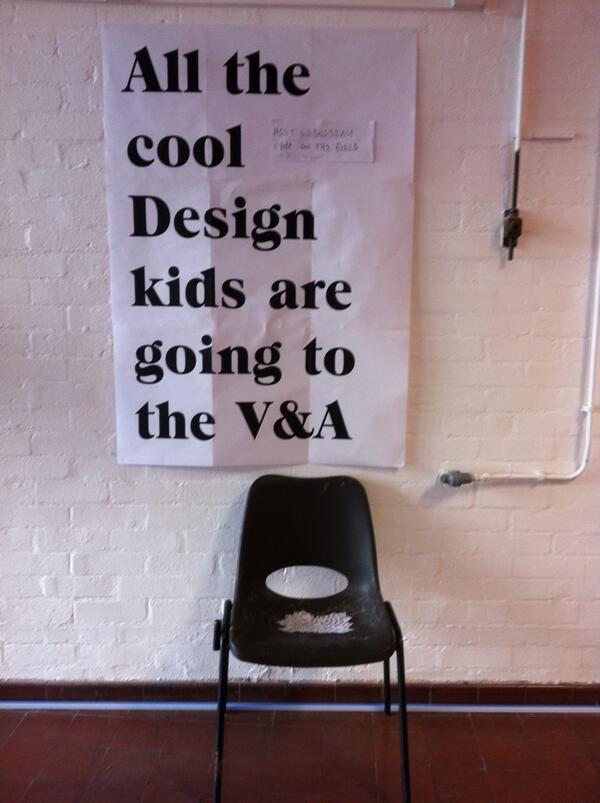 Cool Fonts