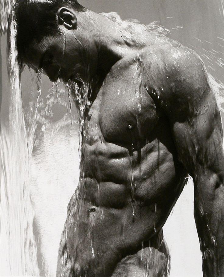 e793f7278e9c6b9bf27f37b81f5c953a--male-torso-sexy-men.jpg