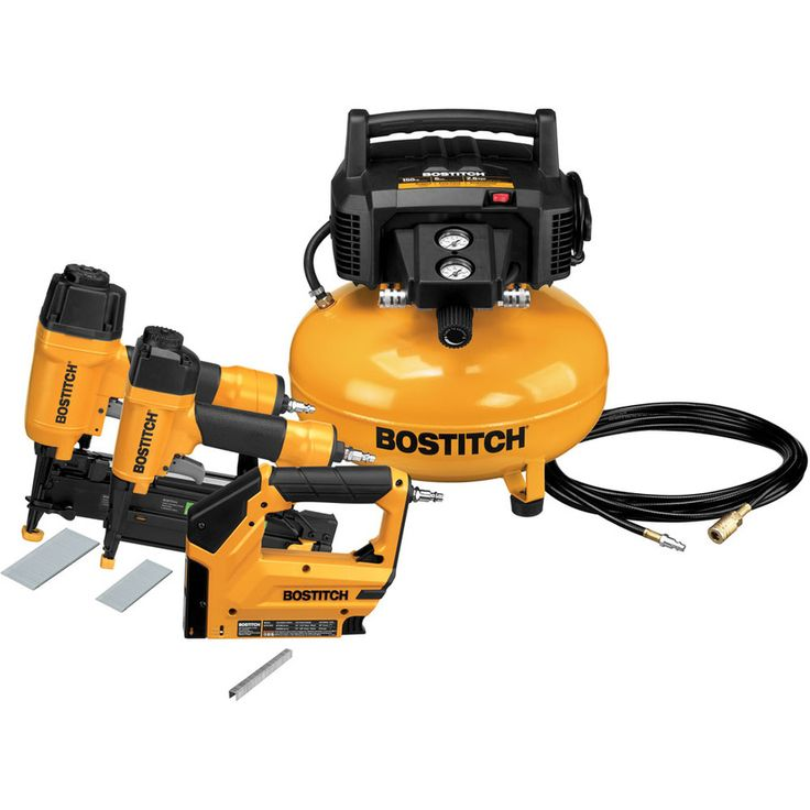 bostitch pancake portable electric air compressor at lowes for a wide variety of usage and applications choose this bostitch pancake portable electric