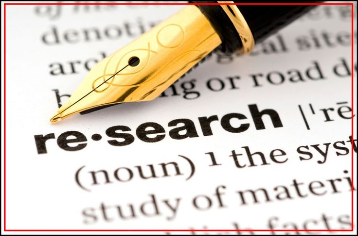 Students are not willing to write research paper by themselves. They do not know the technique of writing it that can help them to getting success in their class. It is compulsory for the students to recognize main two things that can make writing a research paper very easy.