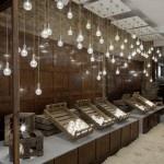 dezeen_Crystal Bulb Shop by Lee Broom 11