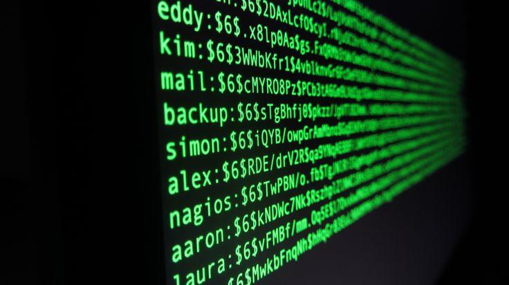 Forscher der University of Southern California haben eine kreative Lösung für das Erstellen sicherer Passwörter entwickelt. Die sollen sowohl extrem schwer zu knacken als auch gut zu merken sein.