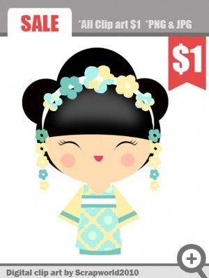 kokeshi_clipart_19