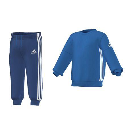 Chándal de bebé I SP Crew Jog Adidas