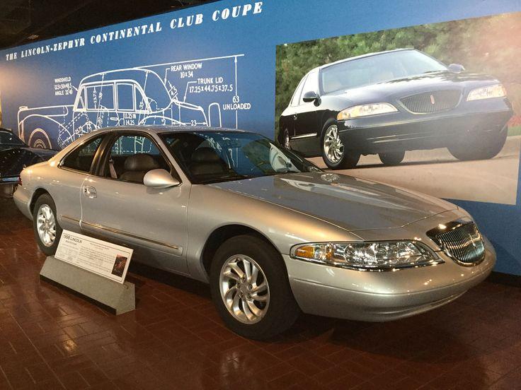 "1998 Lincoln Mark VIII - Brian - Grand Rapids, Michigan (@cambridge06) on Instagram: ""1998 Lincoln Mark VIII #lincoln #lincolnmarkviii #markviii #viii #1998"""