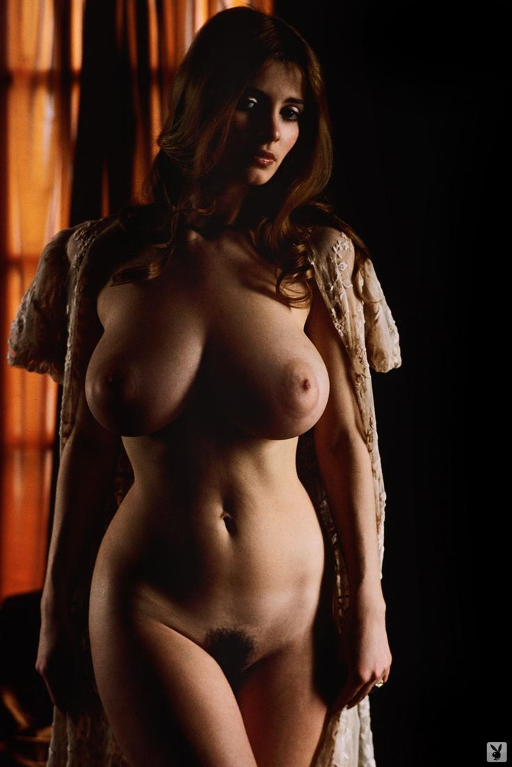 217 best classic nudes images on pinterest vintage