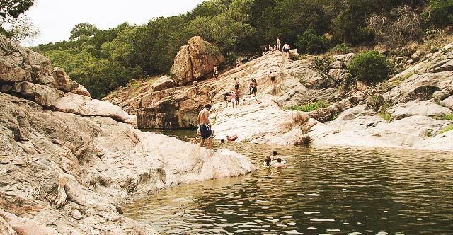 Best 25 Texas Swimming Holes Ideas On Pinterest Texas