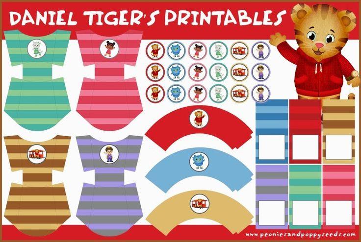 daniel-tigre-imprimible.jpg (800×537)