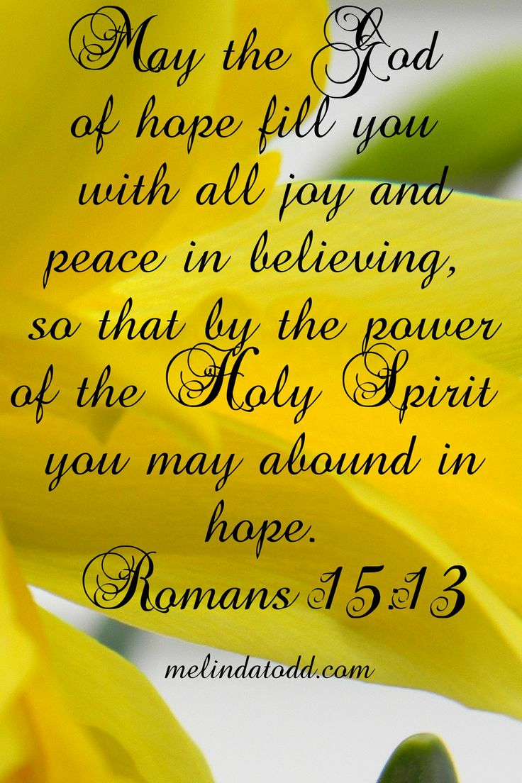 17 Best images about HOLY SPIRIT on Pinterest | Pentecost ...