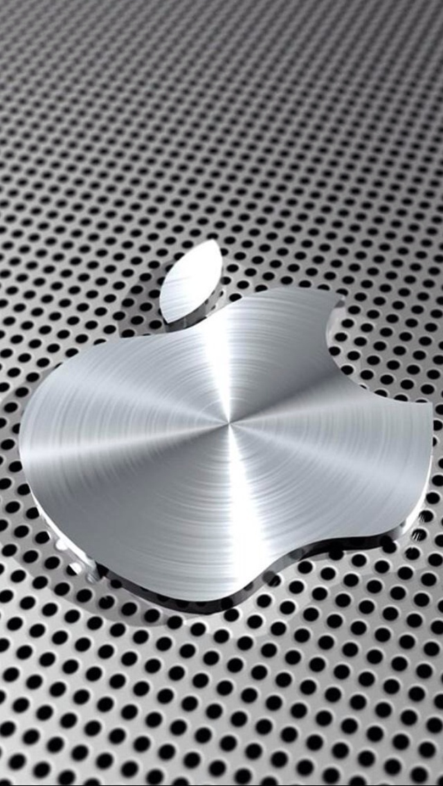 #Apple #Technician is the best Apple #Mac repair centre providing apple technical support, Mac Pro Solutions, http://www.geeksonsite.co.nz/services/mac-repairs-auckland.html