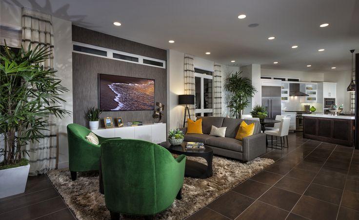 43 best Builder Design Centers images on Pinterest | New homes ...
