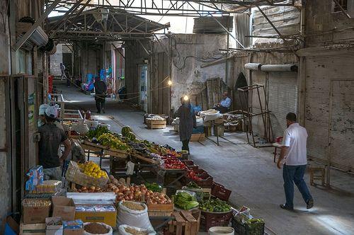 Mardin - #kurdistan #كوردستان #kurdish #kurd #rojava #amed #erbil #mahabad #Halabja #urfa #diyarbakir  // SUPPORT FREE KURDISTAN http://www.kurdishcenter.org