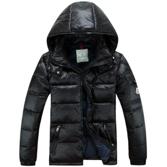 2016 new MoNCLER MEN'S MAN COAT DOWN JACKET HOODED. Moncler Jacket Mens  Cheap, Moncler