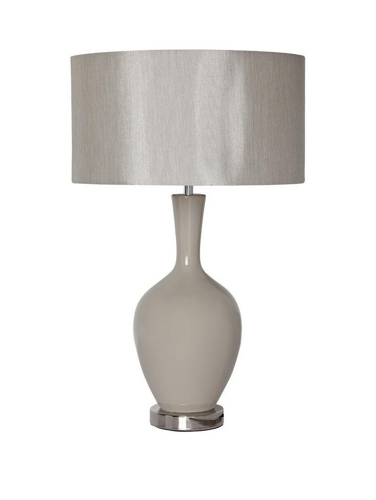 Fearne Cotton Lucia Table Lamp