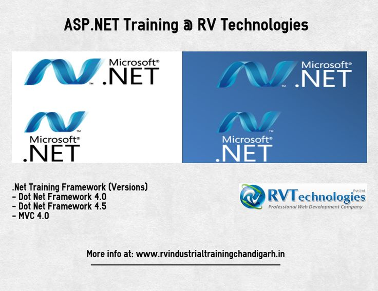 RV technologies offer the 6 months industrial training courses in ASP.Net, Java, PHP and Online Marketing etc. Come learn and build a good career ahead.
