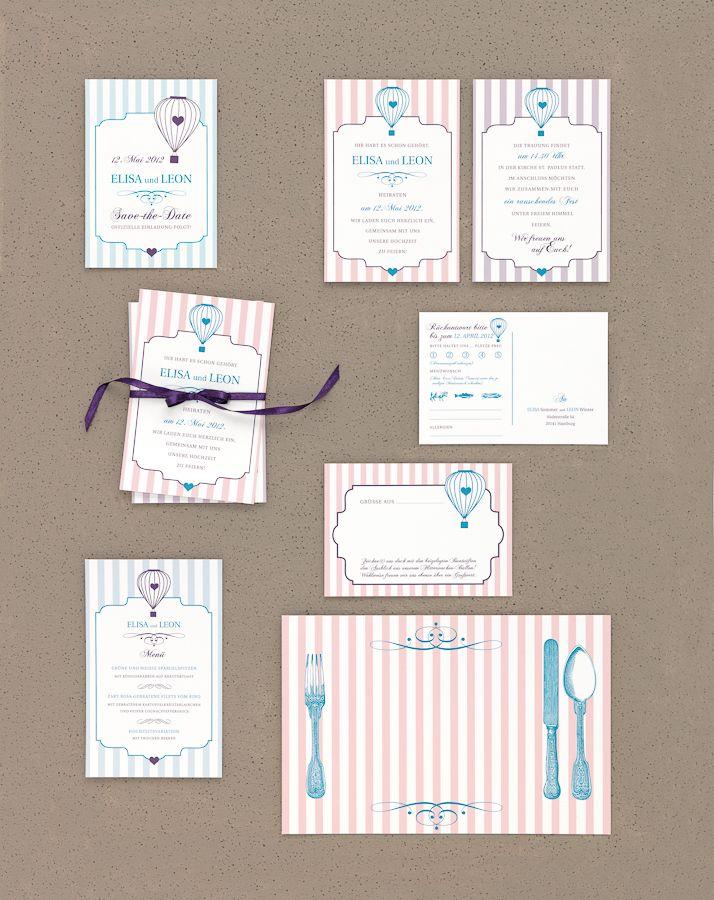 180 ideen beispiele f r eure hochzeitspapeterie einladungskarten pinterest. Black Bedroom Furniture Sets. Home Design Ideas