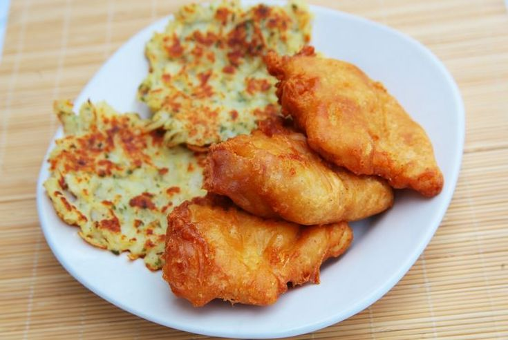 83 best images about waukesha fish fry guide on pinterest for Fish fry waukesha