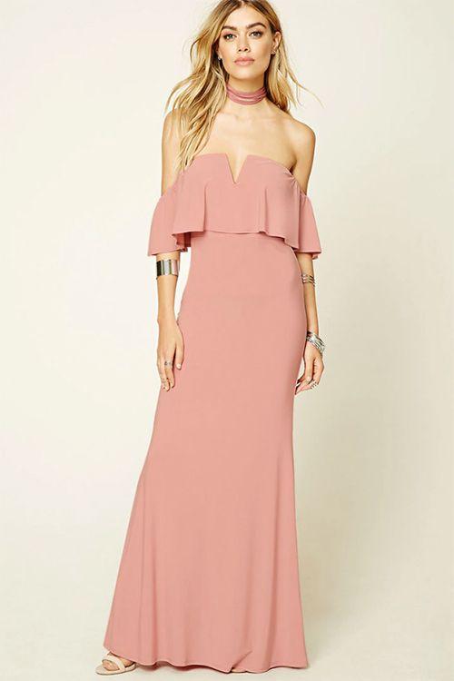 94f3bea29b3 10 Wedding Guest Dresses for a Summer Wedding