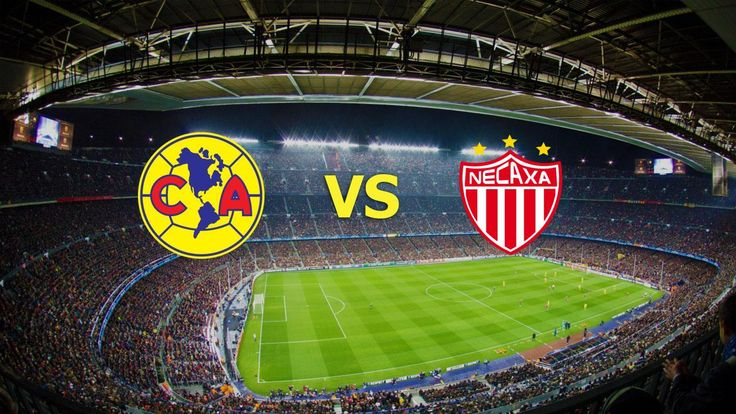 Image Result For En Vivo Vs En Vivo Prediksi Skor A