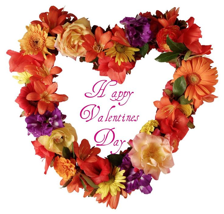 valentines day images | valentines day wallpaper 14 valentines day wallpaper 15 valentines day
