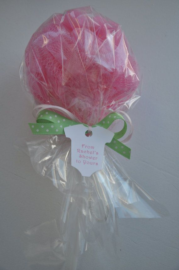 Superior Best 25+ Baby Shower Lollipops Ideas On Pinterest | Baby Shower Candy  Table, Baby Showe Ideas And Cute Baby Shower Ideas