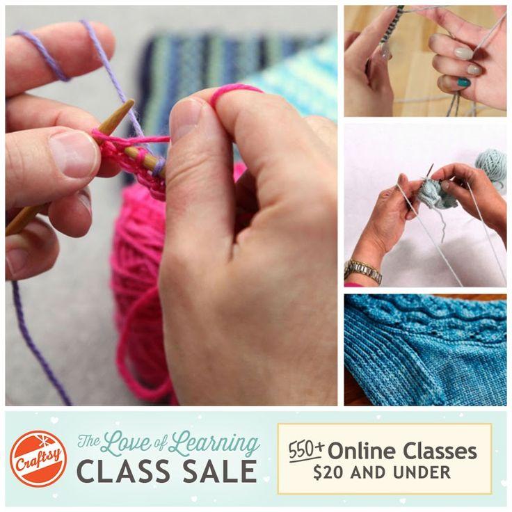 Flared Skirt Pattern | Knitting Patterns