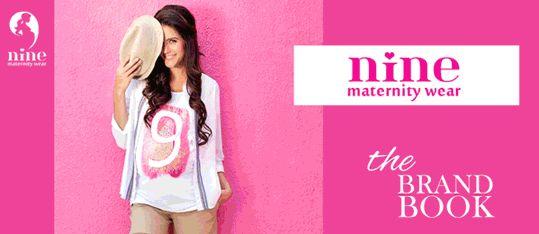 Maternity Wear for Pregnant Women -Buy Online #tunics #pregnancy #maternitywear #newarrivals #india #ninematernitywear.com #dresses #skirts #yogawear #blouses #pyjama #tops #tees #leggings #brandlookbook