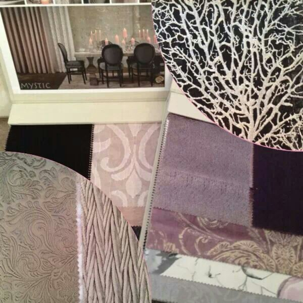 Kobe fabrics. ...love curtain fabric with striped patterns. #curtains #upholstery #interiors #decoration #hotelinterior #gordijnen #meubelstoffen #wooninrichting