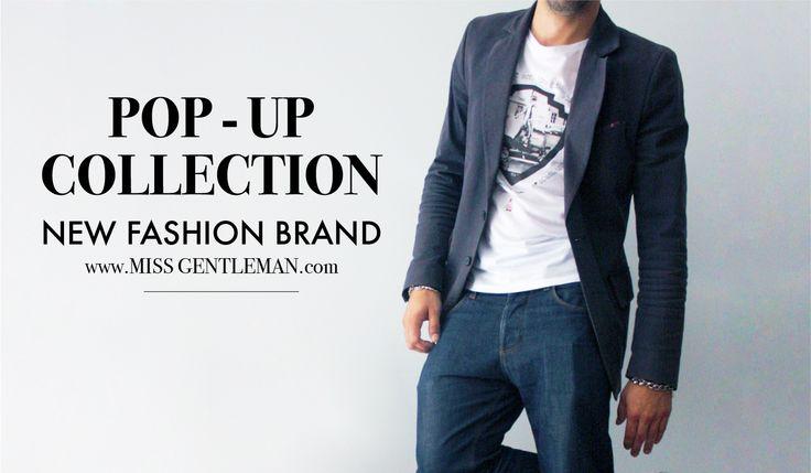 "Find ""my elegance""printed t-shirt at MISS GENTLEMAN online store"