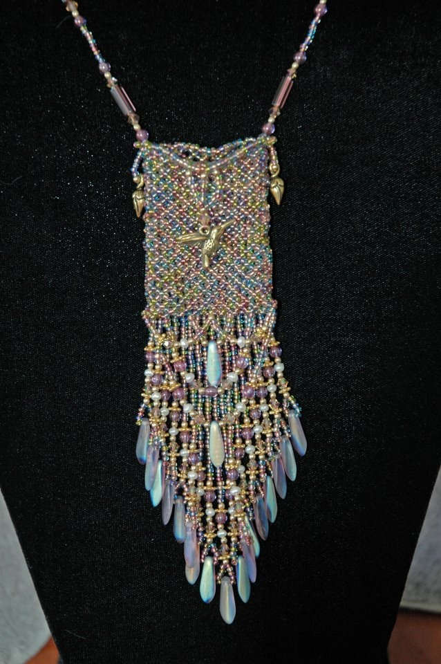 e794bfc163211f41fc910ce865c99bdd beaded bags beaded purses 25 best beaded amulet bags images on pinterest amulets, beaded wiring diagram atos prime scribd at love-stories.co