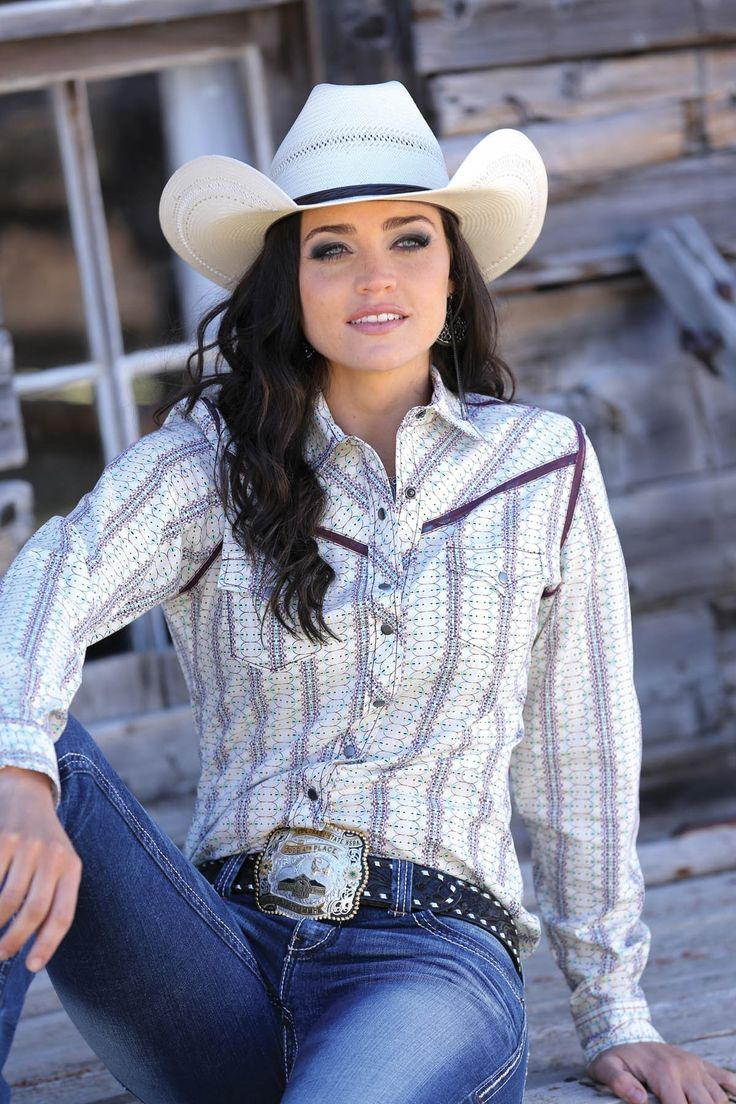 4861 Best Western Ware Images On Pinterest  Western Wear -4358