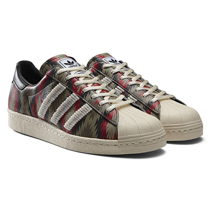 Adidas Shoes For Men Online Shopping