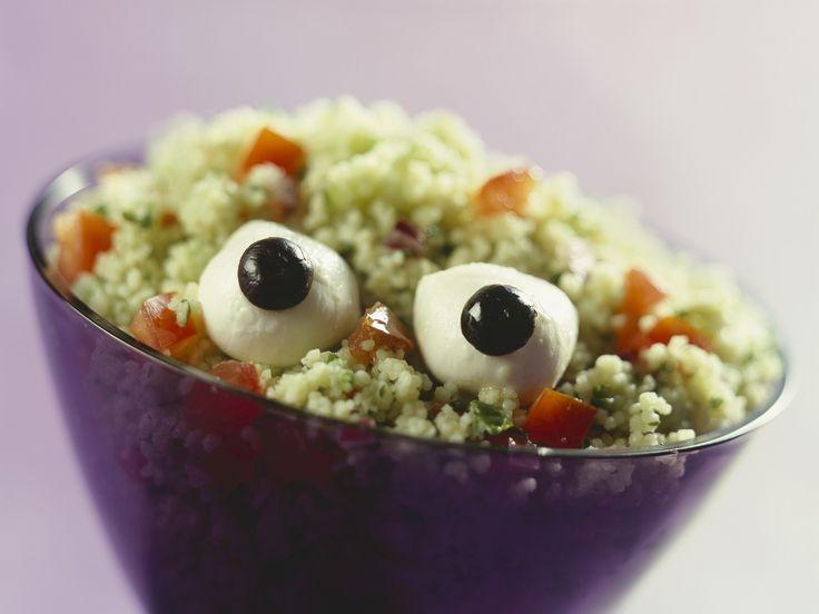 ... zu Halloween auf Pinterest Halloween vergnügen, Deko und Dekoration