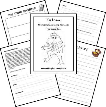 Free Dr. Seuss Copywork Pages #homeschool: Free Homeschool, Homeschool Educational, Homeschool Language, Homeschool Deals, Copywork Dictation, Dr. Seuss, Copywork Notebooking, Free Dr Seuss Copywork Pages, Homeschool Dr Seuss