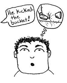 7 Contoh Idiom Tentang Uang Dan Rejeki Dalam Bahasa Inggris Beserta Arti - http://www.kuliahbahasainggris.com/7-contoh-idiom-tentang-uang-dan-rejeki-dalam-bahasa-inggris-beserta-arti/