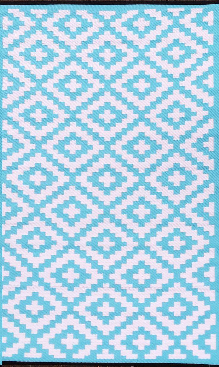 52 best Exterior Design images on Pinterest | Porcelain tiles ...