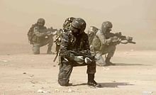 Special Forces of India - Wikipedia, the free encyclopedia