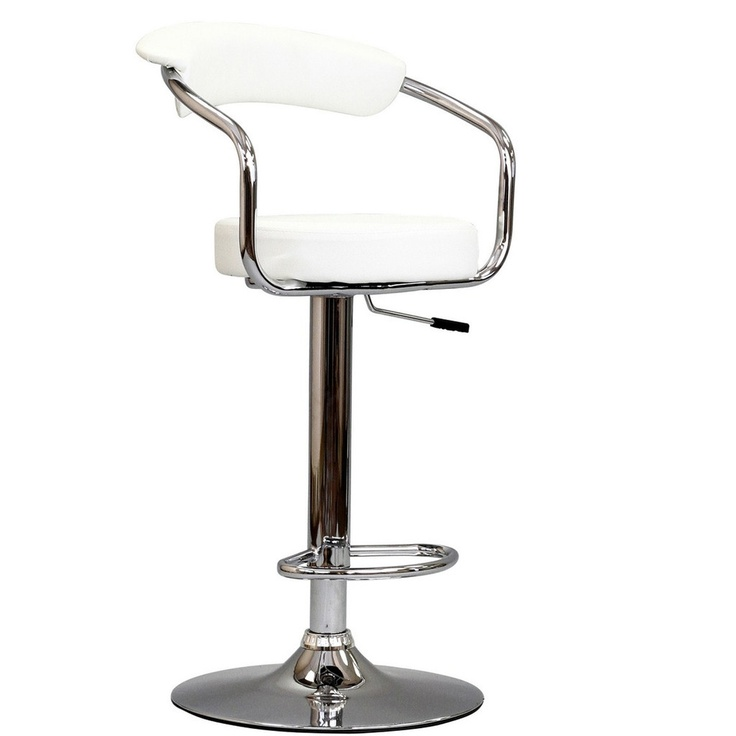 1000 Ideas About Modern Bar Stools On Pinterest Counter