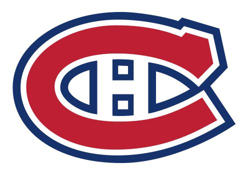 """One """"bucket list"""" item I want to do is watch a Montreal Canadiens game at their home ice."""