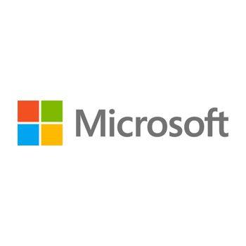 Cursos de informática para los productos y las tecnologías de Microsoft  certificaciones y demas