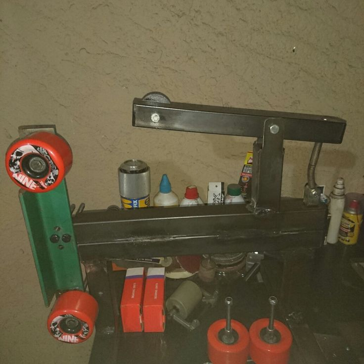 This Is The Vfd I Have Already Powering My Belt Grinder