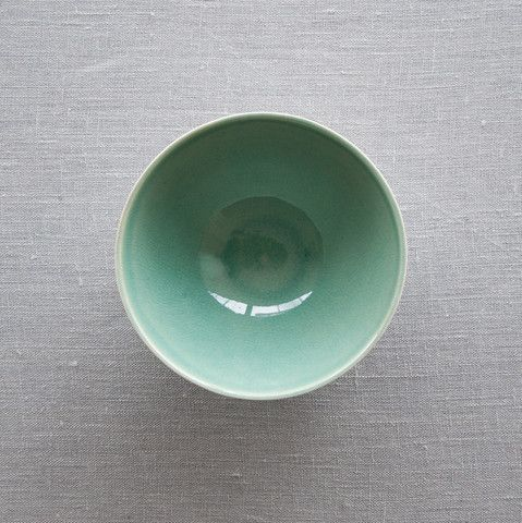 Ekko - Bowl