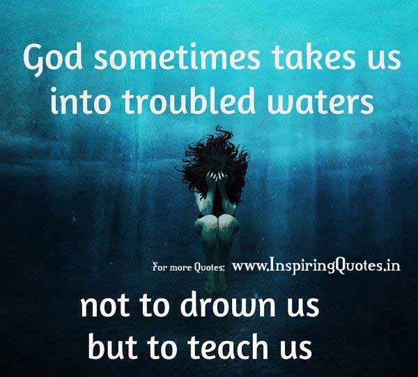 God Encouragement Quotes Cool 137 Best Quotes Images On Pinterest  Inspiration Quotes Inspiring