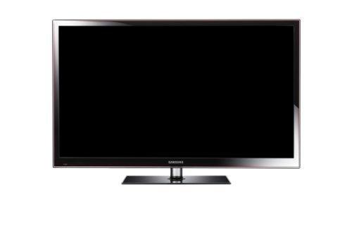 Samsung PN64E533 64-Inch 1080p 600Hz Slim Plasma HDTV (Black) by Samsung, http://www.amazon.com/dp/B009ZGEYS4/ref=cm_sw_r_pi_dp_.WhQrb1VR2GMB